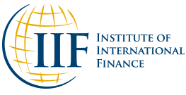 The Institute of International Finance